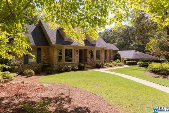 5254 Cahaba Valley Cove, Birmingham, AL 35242 Photo 2