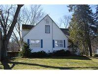 Home for sale: 804 Waterloo Geneva Rd., Waterloo, NY 13165