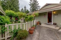 Home for sale: 26040 141st Avenue S.E., Kent, WA 98042