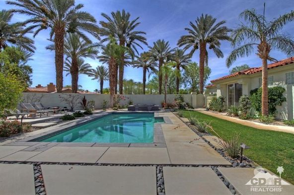560 Red Arrow Trail, Palm Desert, CA 92211 Photo 39