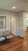 Home for sale: 548 Ocean Blvd., Saint Simons, GA 31522