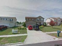 Home for sale: Colt, Washington, IL 61571