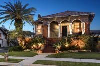 Home for sale: 2930 Jefferson Ave., New Orleans, LA 70115