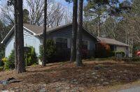 Home for sale: 101 Curry Rd., Fairfield Bay, AR 72088