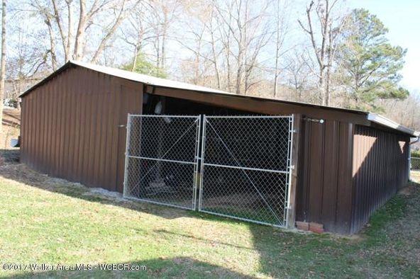 812 Riverview Rd., Quinton, AL 35130 Photo 39