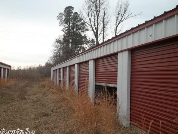 8221 Hwy. 63, Pine Bluff, AR 71603 Photo 3