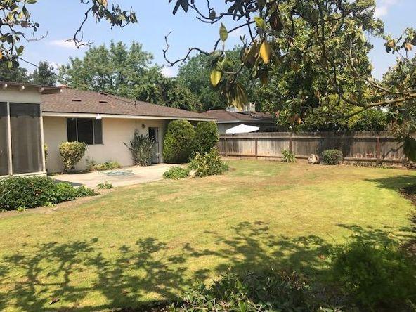 1513 W. San Bruno Avenue, Fresno, CA 93711 Photo 18