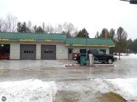 Home for sale: 216 S. Us-23, Harrisville, MI 48740