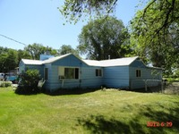 Home for sale: 260 Main St., Byron, WY 82412