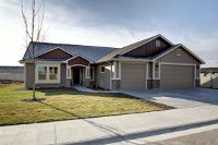 Home for sale: 18576 Easter Peak Ave., Nampa, ID 83687