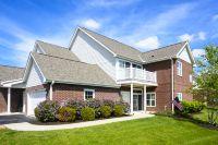 Home for sale: 12374 W. Virginia Cir., Franklin, WI 53132