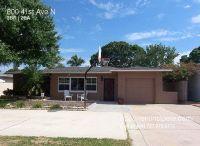 Home for sale: 600 41st Ave. N., Saint Petersburg, FL 33703
