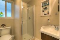 Home for sale: 4633 Hayesville Dr., Salem, OR 97305
