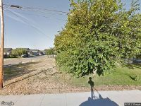 Home for sale: Shamrock, Boise, ID 83713