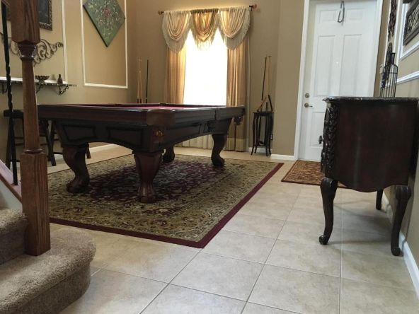 268 Mulberry Grove Rd., Royal Palm Beach, FL 33411 Photo 12