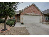 Home for sale: 335 Bentson Dr., Lantana, TX 76226