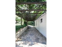 Home for sale: 943 Confederate Avenue S.E., Atlanta, GA 30312