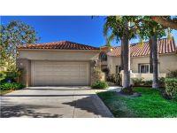 Home for sale: 47 Siena, Laguna Niguel, CA 92677