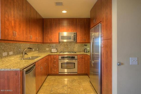 7157 E. Rancho Vista Dr., Scottsdale, AZ 85251 Photo 5