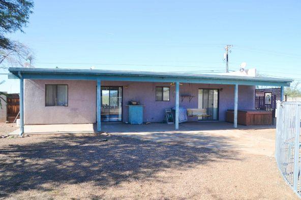 3005 S. Campbell, Tucson, AZ 85713 Photo 28