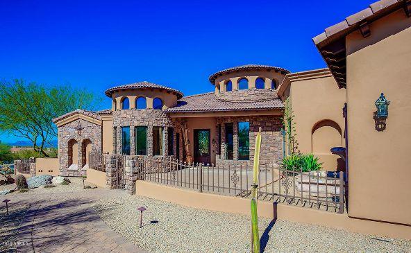 7848 E. Copper Canyon St., Mesa, AZ 85207 Photo 139