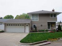 Home for sale: 603 Hillandale Dr., Morrison, IL 61270