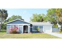 Home for sale: 4029 W. Palomar Cir., La Belle, FL 33935