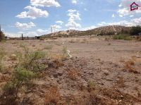 Home for sale: 514 S. Medina Dr., Chamberino, NM 88027