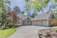 Home for sale: 1121 Parrotts Cove, Greensboro, GA 30642