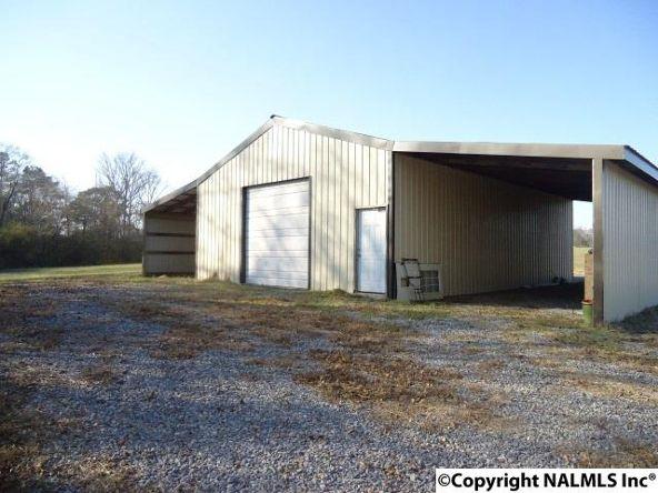 3871 Walnut St., Albertville, AL 35950 Photo 48