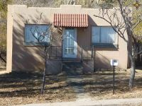 Home for sale: 740 S. Fourth St., Raton, NM 87740