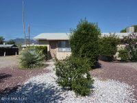 Home for sale: 540 Graham Dr., Sierra Vista, AZ 85635