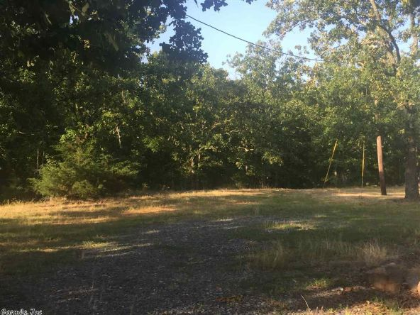 2580 W. Mountain Springs Rd., Cabot, AR 72023 Photo 6