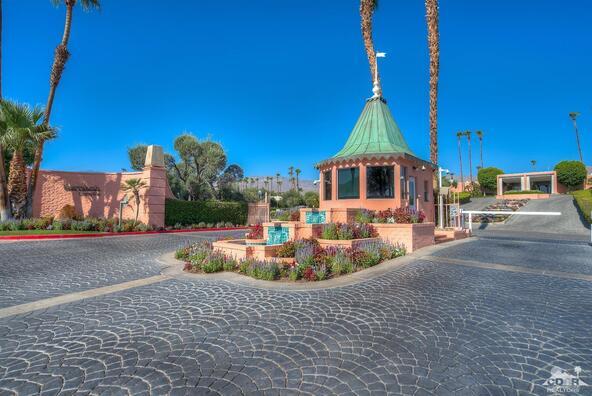 47128 El Menara Cir., Palm Desert, CA 92260 Photo 35