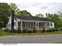 Home for sale: 209 Morro St., Fairmont, NC 28340