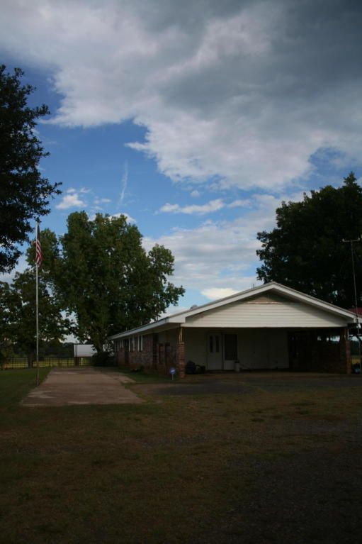 13142 Cedar Creek Rd., Belleville, AR 72824 Photo 41