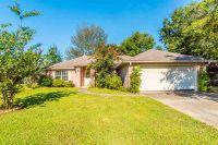 Home for sale: 4735 Autumndale Dr., Pace, FL 32571