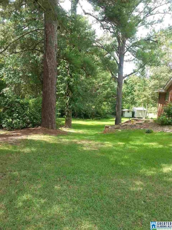 102 Fairview Dr., Childersburg, AL 35044 Photo 4