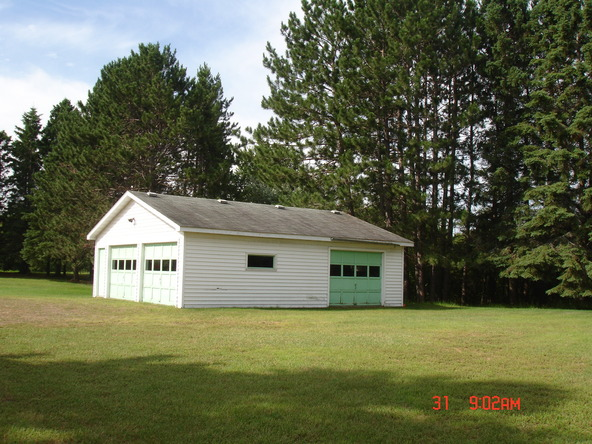 69595 County Rd. A, Iron River, WI 54847 Photo 21