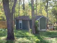 Home for sale: 701 W. Rhodes St., Clarksville, AR 72830