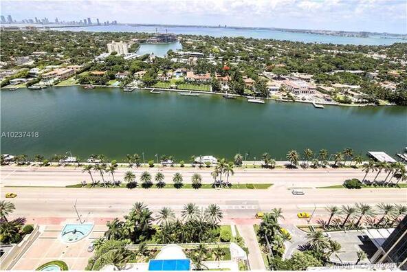 Miami Beach, FL 33140 Photo 8