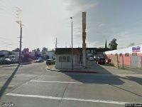 Home for sale: Oxnard St., Van Nuys, CA 91401