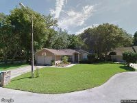 Home for sale: Bahia, Longwood, FL 32750