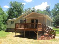 Home for sale: 310 Big Springs Mountville Rd., La Grange, GA 30240