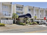 Home for sale: 3805 Houma Blvd. Unit#B308, Metairie, LA 70006