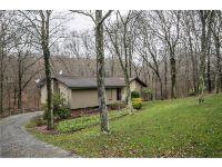 Home for sale: 123 Finnin Rd., New Kensington, PA 15068