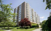 Home for sale: 1435 4th St., Washington, DC 20024