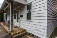Home for sale: 428 Market St., New Cumberland, PA 17070