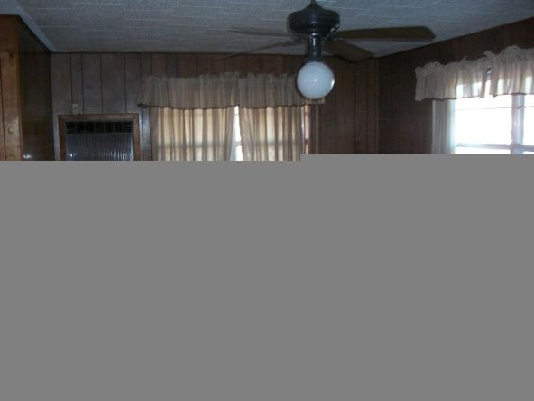 40 Decatur, Greers Ferry, AR 72067 Photo 5