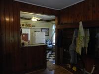 Home for sale: 5106 Charleston Hwy., Walterboro, SC 29488